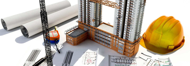 Gerencia de proyectos for Oficina de proyectos de construccion